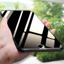 记忆盒子 iphone钢化膜2片装+后膜+贴膜神器4.9元包邮(券后)