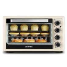 CHANGHONG 长虹 CKX-32G01 家用电烤箱 32L 179元包邮(需用券)