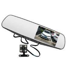 微视达 G6 1080p高清行车记录仪 68元包邮(券后)
