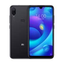 MI 小米 Play 智能手机 4GB 64GB 无流量卡版 999元包邮
