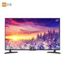 Xiaomi 小米 小米电视4A 49英寸 高清网络智能智能电视1499元包邮(需100元定金)