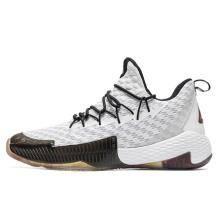今天都是快船人:匹克  闪电2019・路威特别款篮球战靴