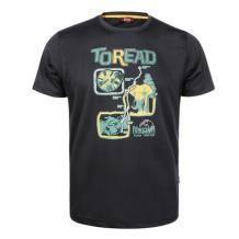 TOREAD 探路者 TW6188B00 男/女款短袖速干衣