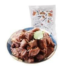 KERCHIN 科尔沁 卤汁混装套餐 220g/230g 19.9元包邮(需用券)