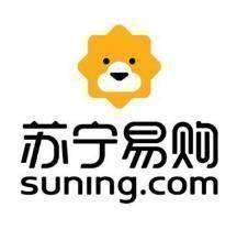 促销活动:苏宁易购 红豆官方旗舰店    1件3折专区