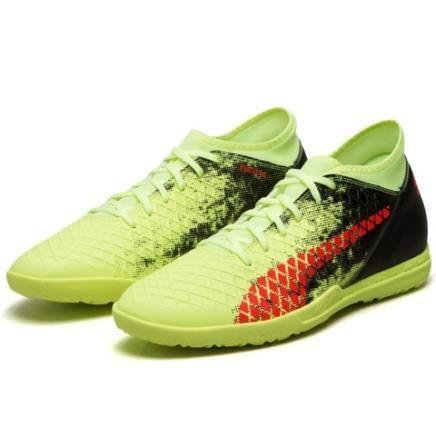 PUMA 彪马 FUTURE 18.4 TT 104339 男子足球鞋 229元(需用券)