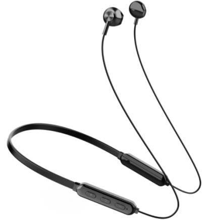 夏新 A10运动5.0蓝牙耳机 26.8元包邮(需用券)
