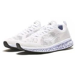 ERKE 鸿星尔克 52118203174 女款跑步鞋 80元包邮(需用券)
