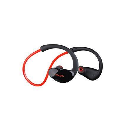 DACOM 大康 ATHLETE 运动型蓝牙耳机78元包邮(需用券)