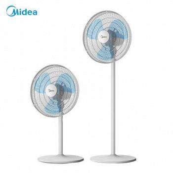 Midea 美的 SAB40A 电风扇 129元包邮(需用券)