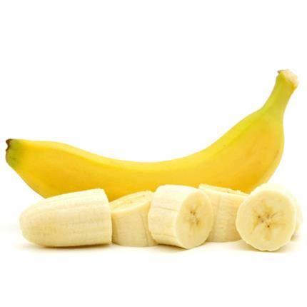 鑫果娃果业 云南山地香蕉 5斤*2件 22.8元包邮(双重优惠)