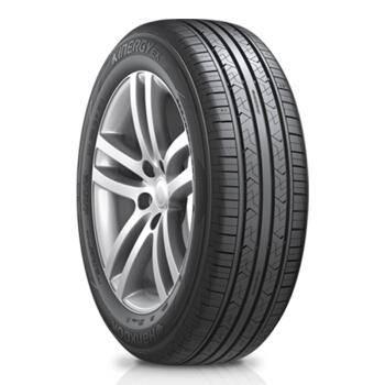 韩泰(Hankook) 汽车轮胎 205/55R16 91V H308359元(可用全品类券)