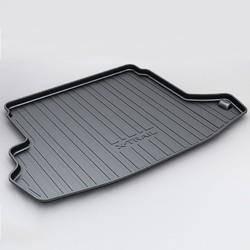 点缤 TPO汽车后备箱垫48元(需用券)
