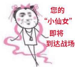 """小米联合美图推出女性定制手机--代号""""小仙女"""""""