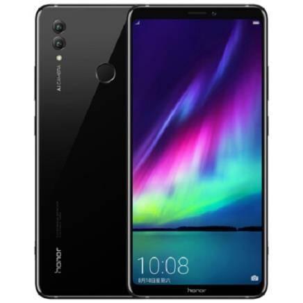 HONOR 荣耀 Note10 全网通智能手机 6GB+64GB