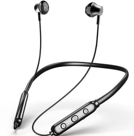 AP MI 双耳无线蓝牙耳机49元包邮(需用�唬�