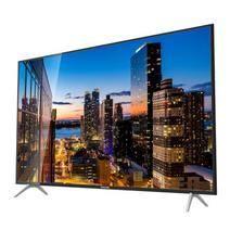 SAMSUNG 三星 UA55NUF30ZJXXZ 55英寸 4K 液晶電視 2499元包郵