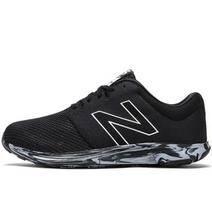 new balance 530系列 M530RK2 男款休?#24615;?#21160;鞋 219元包邮