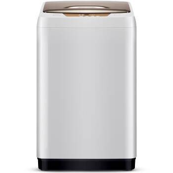 Ronshen 容声 RB90D1521 波轮洗衣机 9公斤799元包邮
