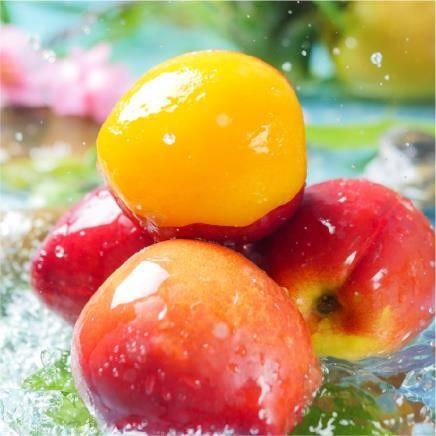 17点30白菜更新:浪莎男士平角裤、台湾烤肠、干白萝卜条、绵白糖等!超值白菜价榜单!