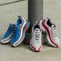 历史低价: Reebok 锐步 DAYTONA DMX 男款款复古休闲鞋 *2件 499元包邮(需用券,合249.5元/件)