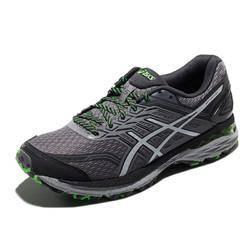 19日0点: ASICS 亚瑟士 GT-2000 5 Trail T712N 男款运动鞋