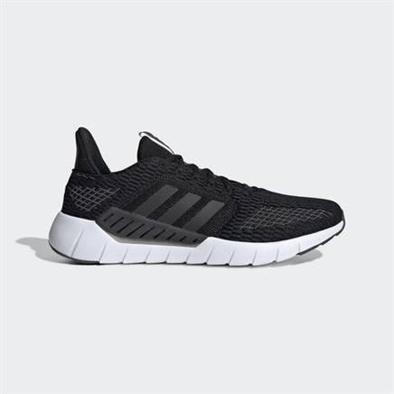 19日0点: adidas 阿迪达斯 ASWEEGO CC F36324 男款跑步鞋 *2件