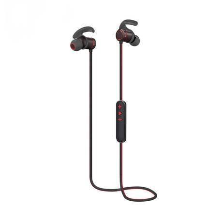 TrekStor 泰克思达 BQ70 无线蓝牙入耳式耳机68元包邮(需用券)