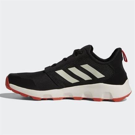 19日0点: adidas 阿迪达斯 TERREX VOYAGER DLX BB1883 男士户外鞋 *2双