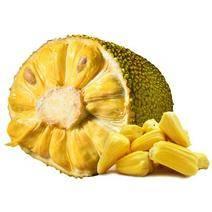 12日10点:六井 海南菠萝蜜 23-26斤 45.9元包邮(前30分钟)