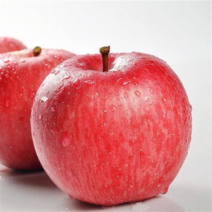 16点20白菜更新:人参果、行李箱、白色粉 、广式月饼等!超值白菜价榜单!    嘎啦新鲜红苹果10斤�缓�29.8元! 20190721