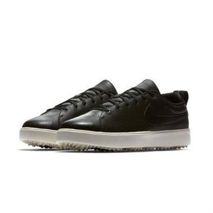 Nike 耐克 905233 905233-001 男子高尔夫球鞋