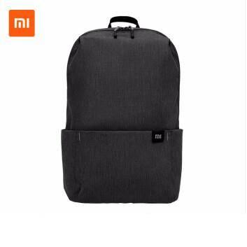 (MI) 小米 小背包    9.90元