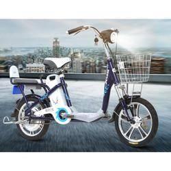 27日0点: 27日:XDS 喜德盛 精灵5号 电动自行车 48V16寸 1599元
