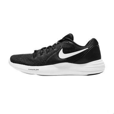 NIKE 耐克 LUNAR APPARENT 登月减震 女鞋 跑步鞋 908987 219元
