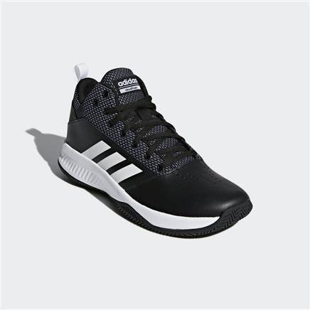 22日8点:阿迪达斯 CF ILATION 2.0 CORE 篮球鞋  男 DA9847 *2