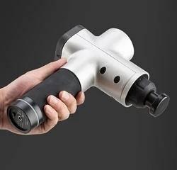 揽胜 筋膜枪肌肉放松器 158元(需用券)