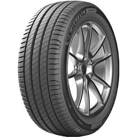 Michelin 米其林 轮胎 235/50R18 97W Primacy 4ST 适配途观/翼虎/辉腾/福特锐界689元(10元定金抵50,16日付尾款,需领券)