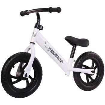 新低、24日0点开售:Platube 儿童两轮平衡车    69元包邮(需用券)