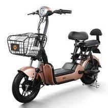 9月4日0點:Yadea 雅迪 小王子3C版 100008 電動摩托車 1999元