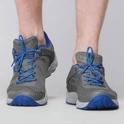 TOREAD 探路者 64717 中性款徒步鞋 91.2元(双重优惠)