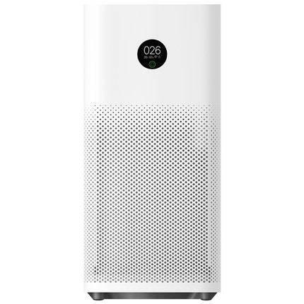 MI 小米 米家空气净化器3 899元包邮