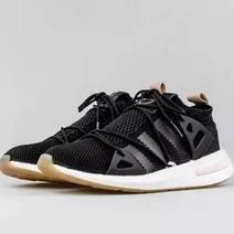 10日0點: adidas Originals 阿迪達斯 ARKYN KNIT 女子經典鞋 *2件 778.4元(合389.2元/件)