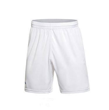 23日9点30分:李宁(LI-NING) 男士 训练裤 速干短裤19元