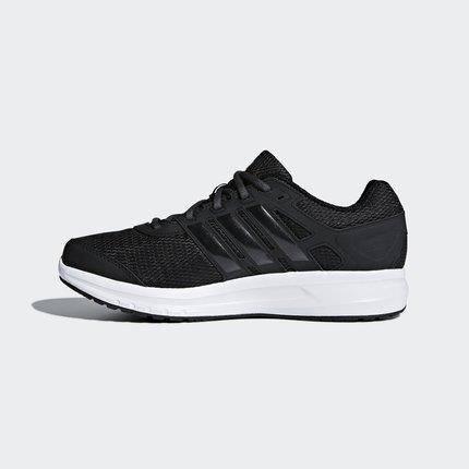 限尺码:adidas 阿迪达斯 duramo lite 男子跑步运动鞋    146.8元(双重优惠)