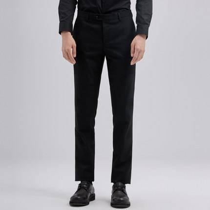 GXG男装 173114158 男士套西西裤*2件