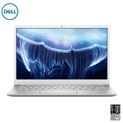 DELL戴尔灵越13700013.3英寸笔记本电脑(i7-10510U、8GB、1TBSSD、MX250、100%sRGB)