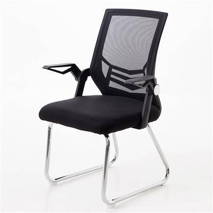 热购:艾菲娅 DNY-06-2 办公室座椅