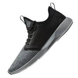 Reebok 锐步 PLUS LITE 2.0 HTHR EGB03 男士跑鞋 *2件209元包邮(需用券,合104.5元/件)