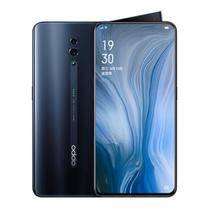 歷史低價:OPPO Reno 智能手機 6GB+128GB 極夜黑 2199元